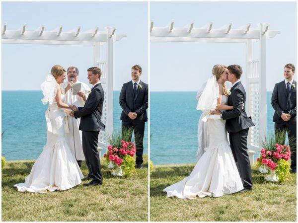 gorgeous farm wedding_0015