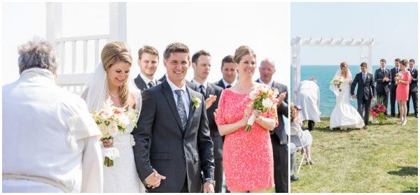 gorgeous farm wedding_0017