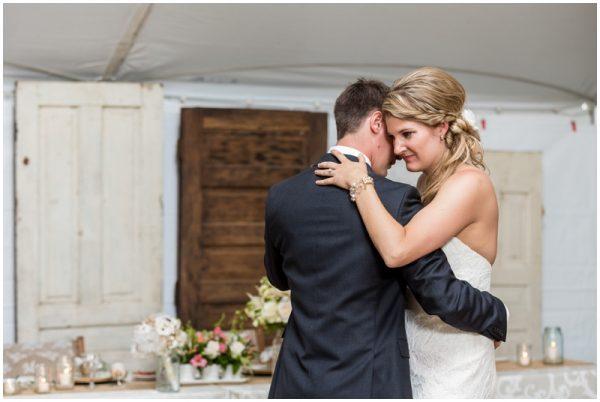 gorgeous farm wedding_0027