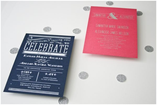 invitations by dawn_0003
