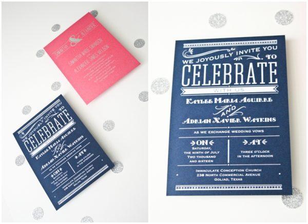 invitations by dawn_0004