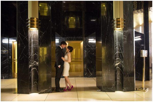 sweet courthouse wedding_0014