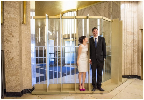 sweet courthouse wedding_0015
