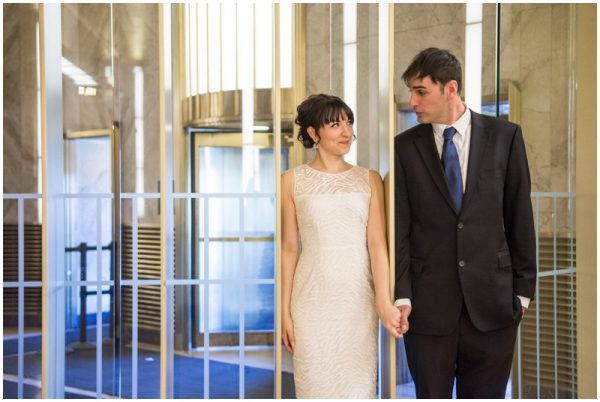 sweet courthouse wedding_0016