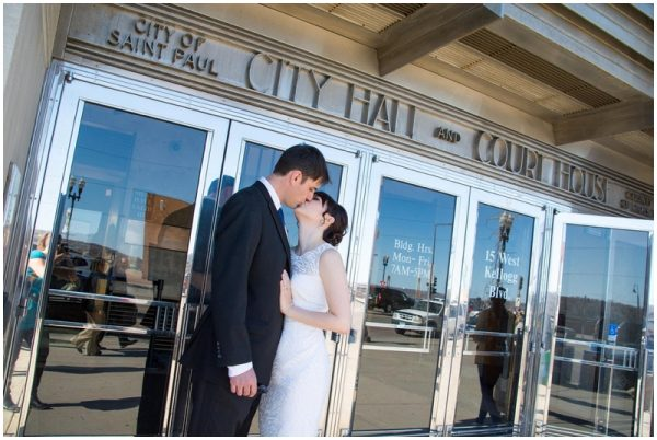 sweet courthouse wedding_0017