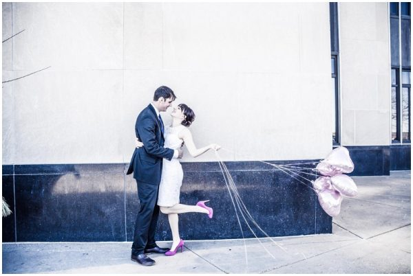 sweet courthouse wedding_0025