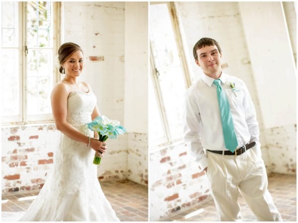 turquoise beach wedding_0012