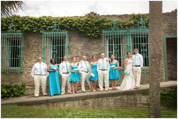 turquoise beach wedding_0013