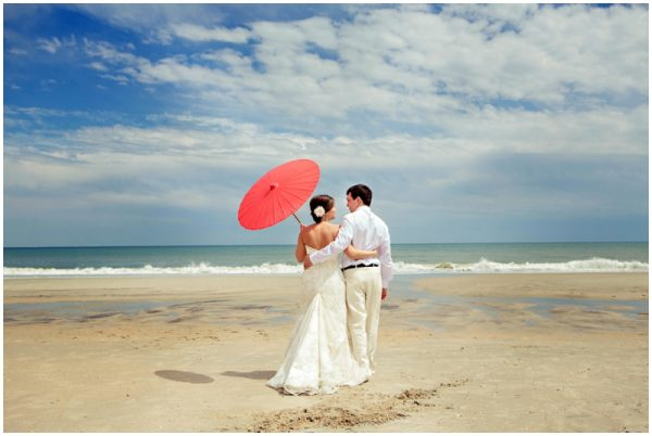 turquoise beach wedding_0019