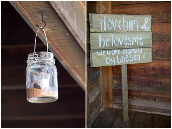 turquoise beach wedding_0020