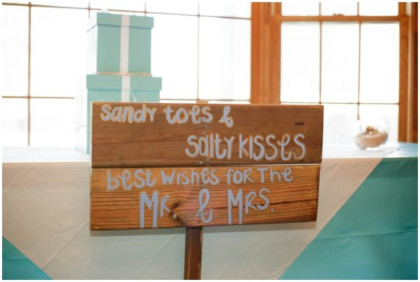 turquoise beach wedding_0024