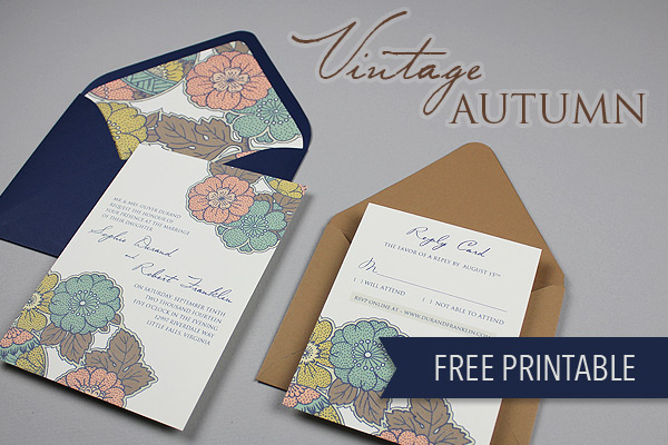 vintage-autumn-feature