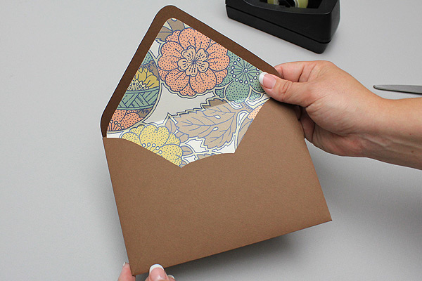 vintage-autumn-final-envelope-liner