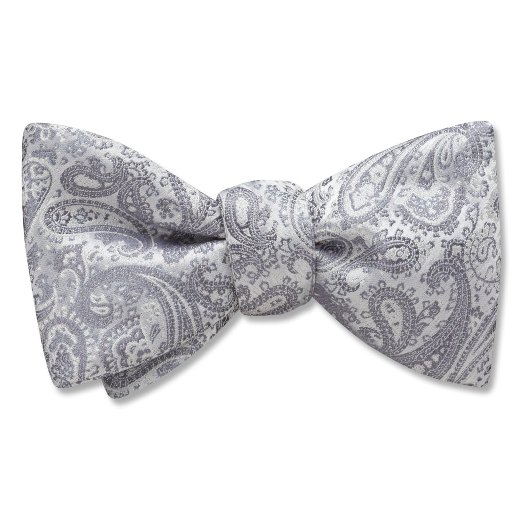 Bow Ties for weddings from Beau Ties