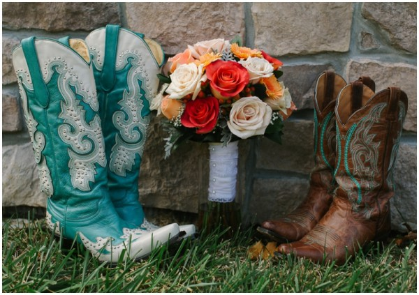 View More: http://photosbysarahbeth.pass.us/jendavidmarried
