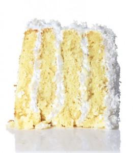 7-7-coconut_cake_400_crop