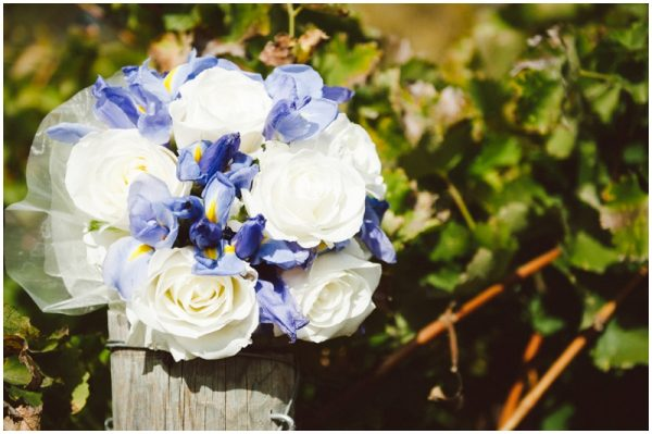 Fall Wine Country Wedding_0002