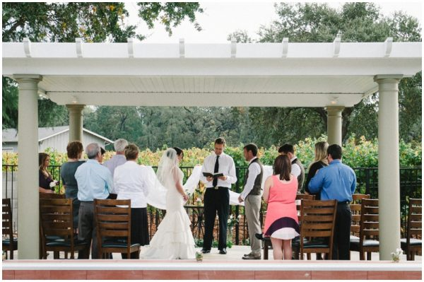 Fall Wine Country Wedding_0009