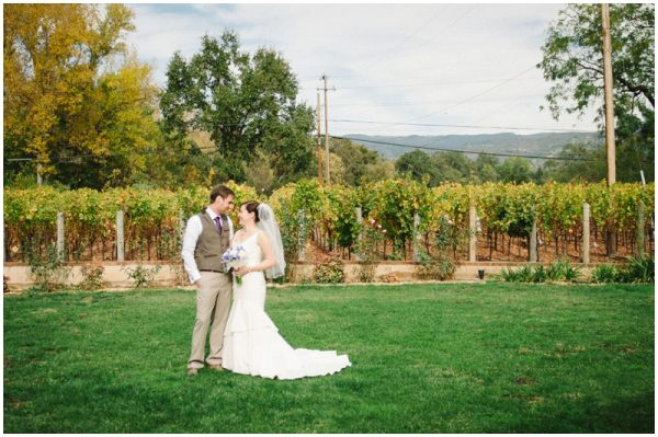 Fall Wine Country Wedding_0015