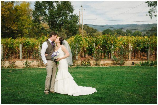 Fall Wine Country Wedding_0016