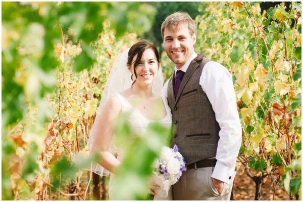 Fall Wine Country Wedding_0021