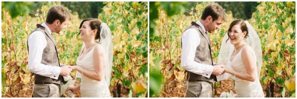 Fall Wine Country Wedding_0022