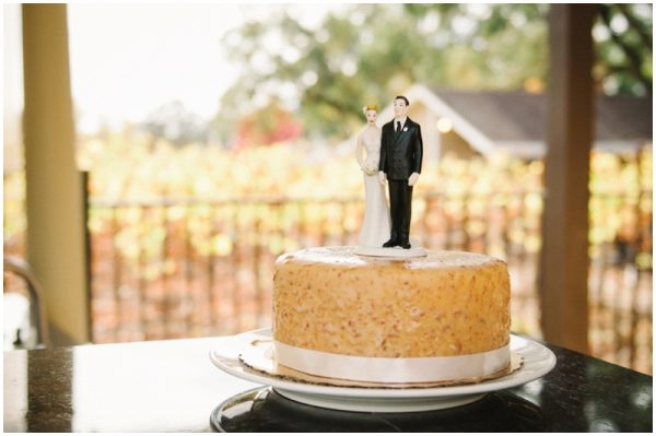 Fall Wine Country Wedding_0024