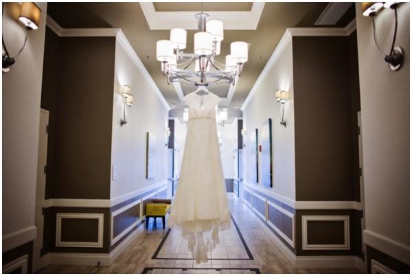 classic and fun wedding_0001