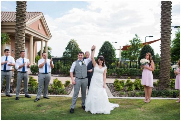 classic and fun wedding_0013