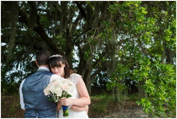 classic and fun wedding_0019