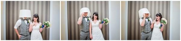 classic and fun wedding_0023