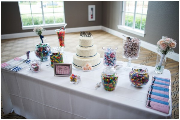 classic and fun wedding_0025