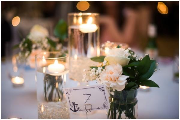 classic and fun wedding_0029