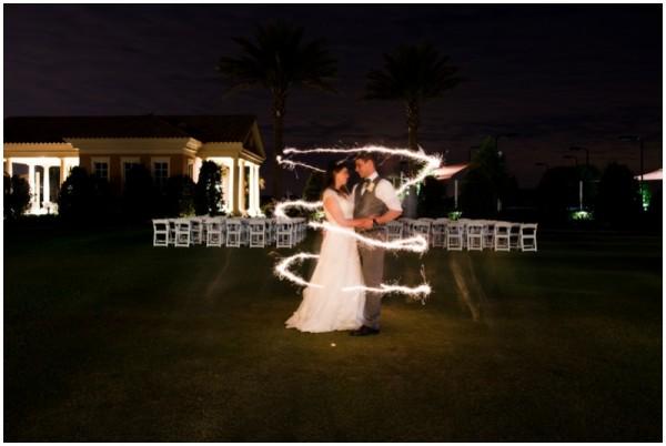 classic and fun wedding_0032
