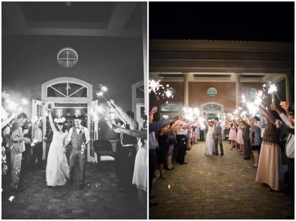 classic and fun wedding_0034