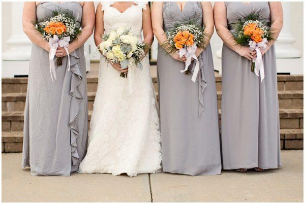 grey and orange wedding_0006