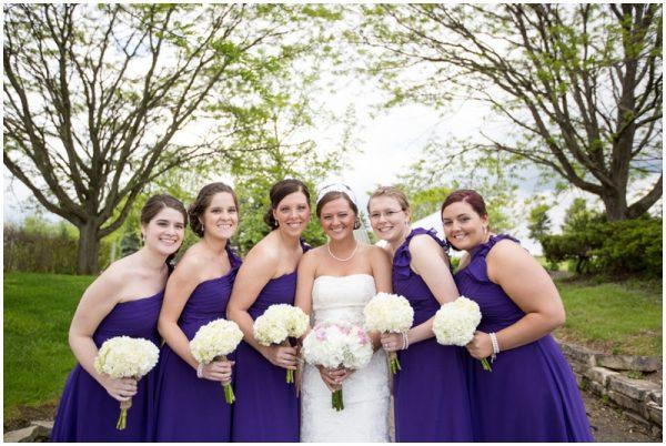 pretty purple wedding_0013
