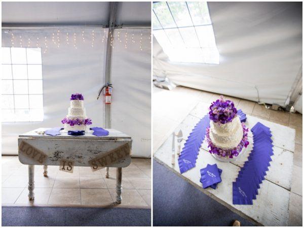 pretty purple wedding_0028
