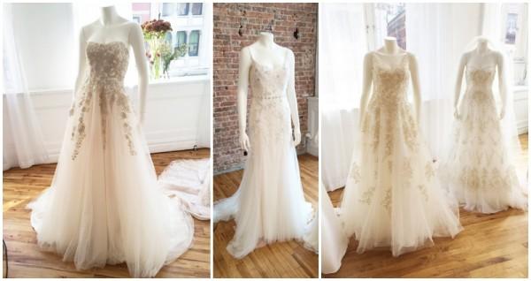 bridal market 2014_0002