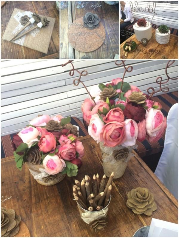 bridal market 2014_0019