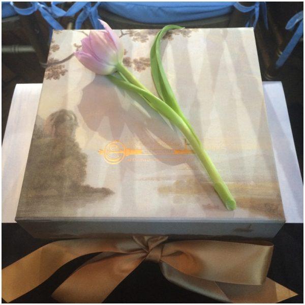 bridal market 2014_0026