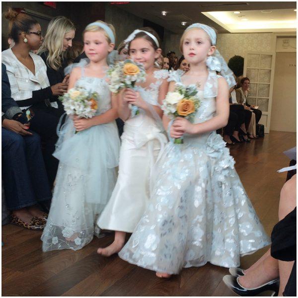 bridal market 2014_0038