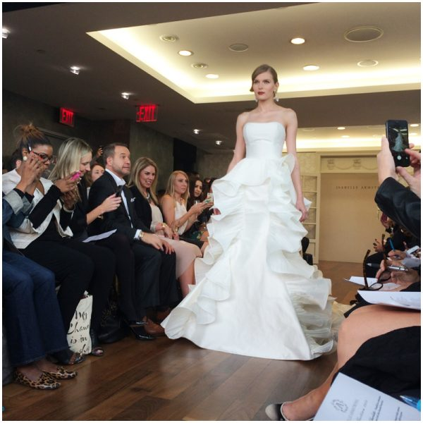 bridal market 2014_0039