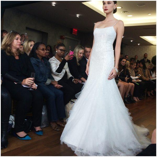 bridal market 2014_0040