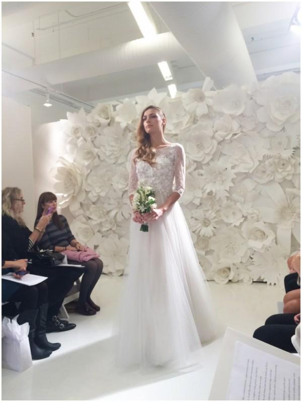 bridal market 2014_0041