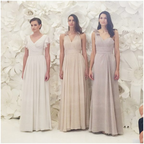 bridal market 2014_0042