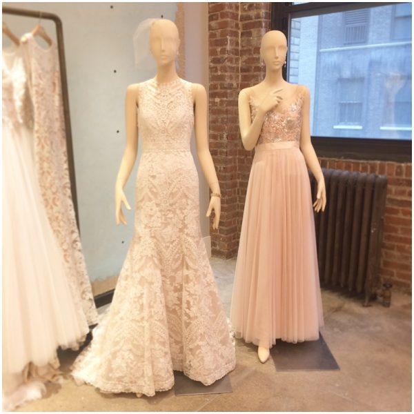 bridal market 2014_0046