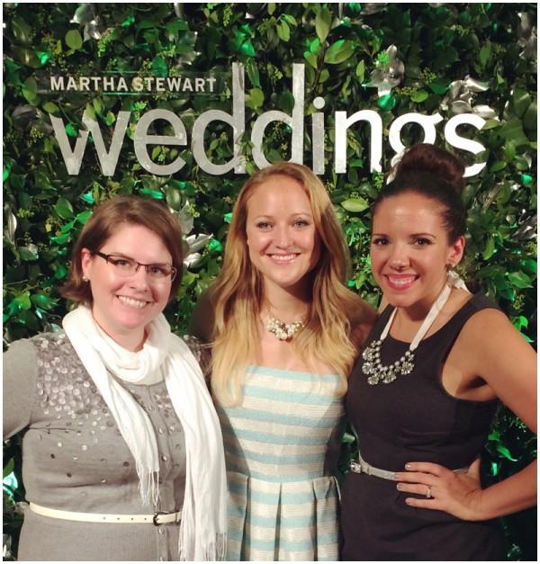 bridal market 2014_0055