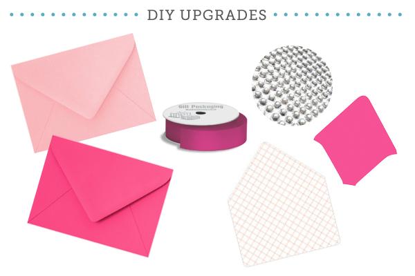 diy-upgrades-for-wedding-invitations