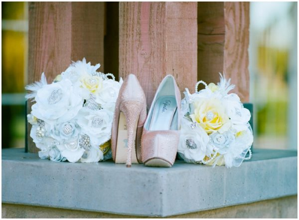 yellow and grey wedding_0004